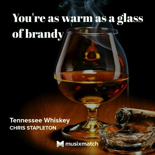 85 best images about chris stapleton on pinterest little for Tennessee whiskey justin timberlake