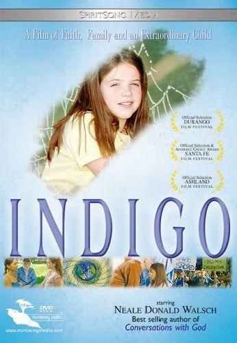 Indigo (2003) /magyar feliratos film/