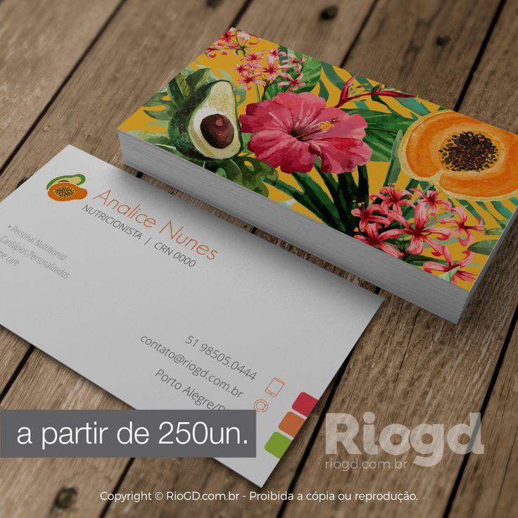 компании-перевозчике визитки для фруктовых букетов дизайн фото слову
