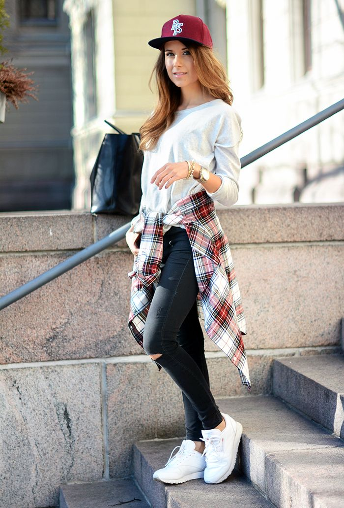 outstanding cute rainy day outfits
