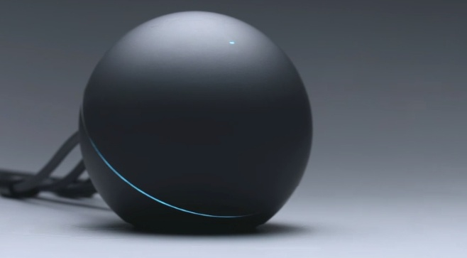 Will Google's new Nexus Q, the H2G2-42, be the answer to life, the universe, and everything?