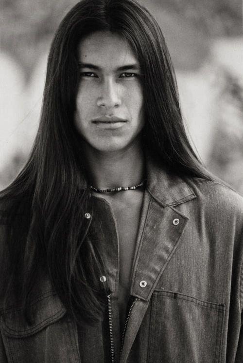 Alexander Tsoknut Castillo