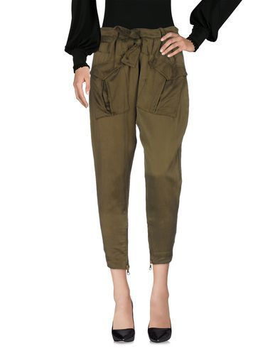 Ermanno Ermanno Scervino Women Casual Pants on YOOX. The best online selection of Casual Pants Ermanno Ermanno Scervino. YOOX exclusive items of Italian and international...