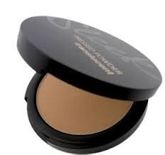 Cosmetice make-up online Sleek Pudra compacta SUPERIOR COVER  Pret initial: 33,00RON   Pret special: 29,70RON    Comandati aici:http://www.makeupcenter.ro/sleek-sleek-pudra-compacta-superior-cover-p-483.html