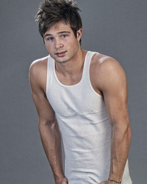 Cody Longo (n. 4 de marzo de 1988) es un actor de cine y artista musical estadounidense. Actualmente interpreta a Eddie Duran en la serie ...