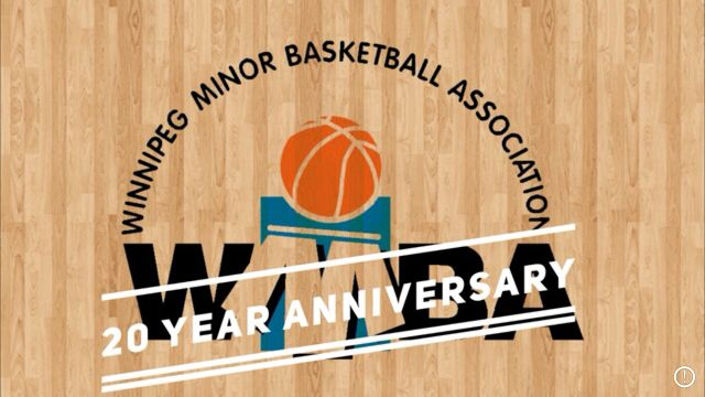 Winnipeg Minor Basketball Association in 20th Year of Operations   The Winnipeg Minor Basketball Association (WMBA) has recently entered its 20th year in existence. The non-profit Association was formed in 1997 and began play in November of that year. The first game sites used are still regulars today including both local universities and Morse Place School. The league has grown over the years beyond its base of 40 community centers to include different iterations of higher level basketball…