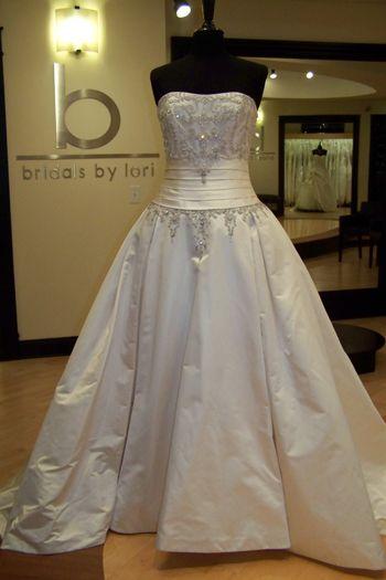 say yes to the dress atlanta season 8 episode 8 double brides | Say Yes To The Dress Atlanta
