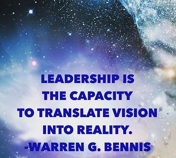 Leadership Vision Quotes: 266 Best Inspirational Quotes Images On Pinterest