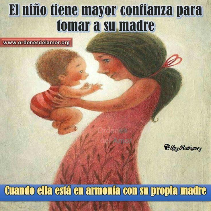 Tomar a su madre !!! https://www.pinterest.com/AndreaNunezF/genealog%C3%ADa/
