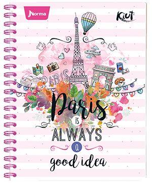 Cuadernos_norma_kiut_36