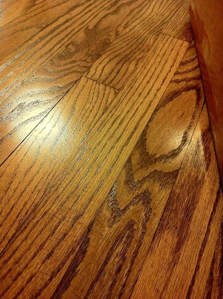 7 best flooring tips images on pinterest cleaning flooring and floors hometalk review mr sandless floor refinishingspare roomdiy solutioingenieria Choice Image