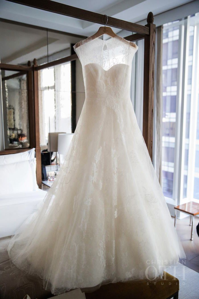 17 meilleures images propos de wedding dresses sur pinterest