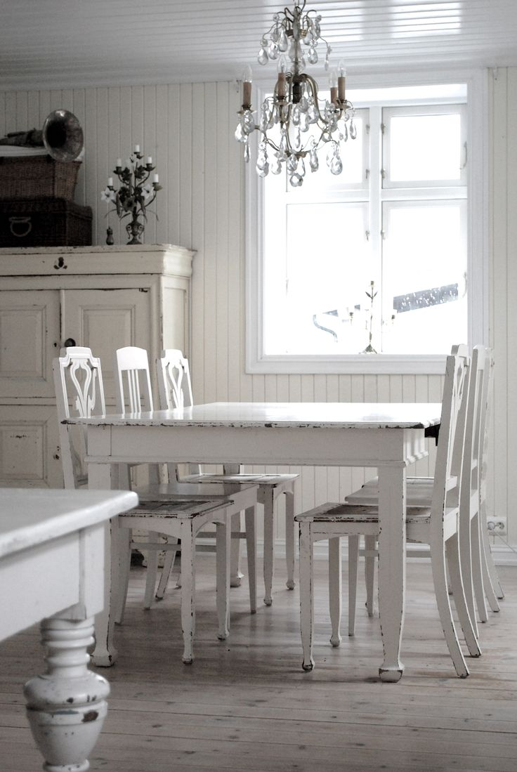 best colleenus vintage country kitchen images on pinterest