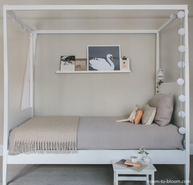 Nursery & Kids Room Interior Design Blog   Childrens Bedroom Design   Room to Bloom   Room to Bloom
