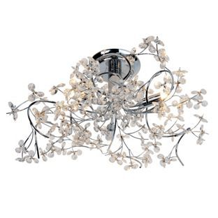 10 best Lights images on Pinterest | Ceilings, Chandeliers and ...