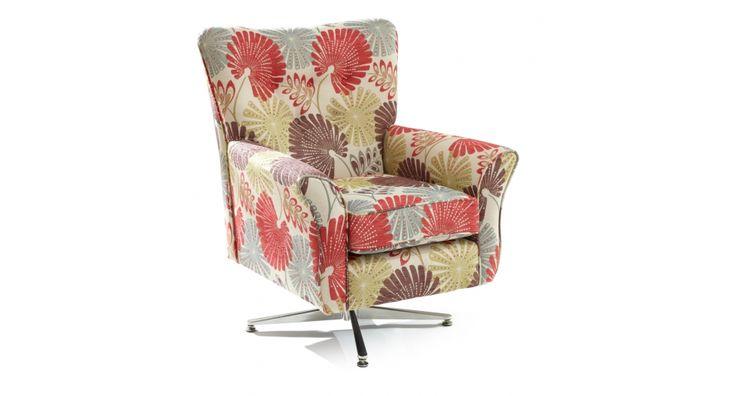 Burbank Swivel Chair Scs Sofas House Wish List