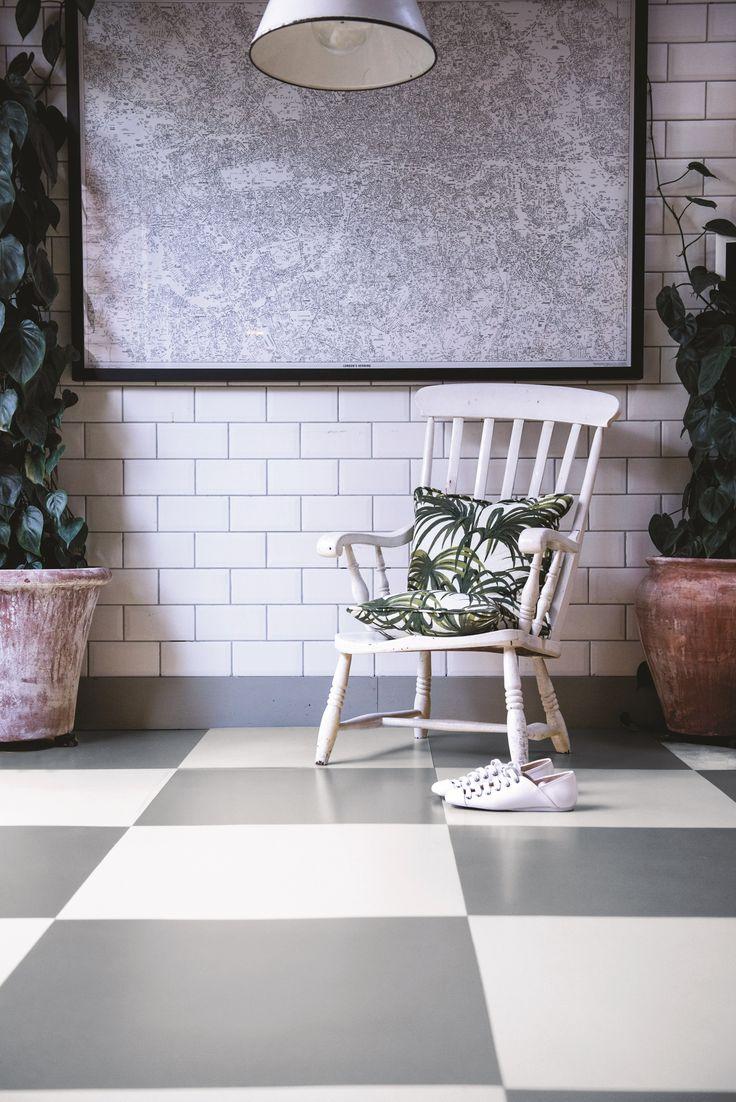 17 best ideas about rubber flooring on pinterest kitchen - Rubber flooring for kitchens and bathrooms ...