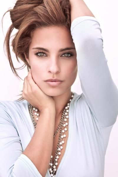 Where Professional Models Meet Model Photographers
