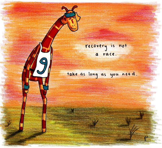 Giraffe Quotes: The 25+ Best Giraffe Quotes On Pinterest