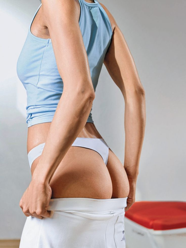 hr Mittel gegen lästige Cellulite - HYPOXI! https://www.hypoxi.com/blog/straffes-programm/?utm_content=social-s5wwi&utm_medium=social&utm_source=SocialMedia&utm_campaign=SocialPilot Die schlechte Nachricht zuerst: Cellulite ist genetisch bedingt und damit vorprogrammiert. Doch das unschöne Hautbild an Po, Oberschenkeln, Bauch und Oberarmen kann verbessert werden. Fragt sich nur, wie: