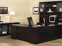 SOS - Free Standing Furniture - Sorento 2  Call us Toll Free: 1-855-767-8118 or Office Phone: 604-859-7678 Email: mailto:sales@sosf... Web: www.sosfurniture.ca
