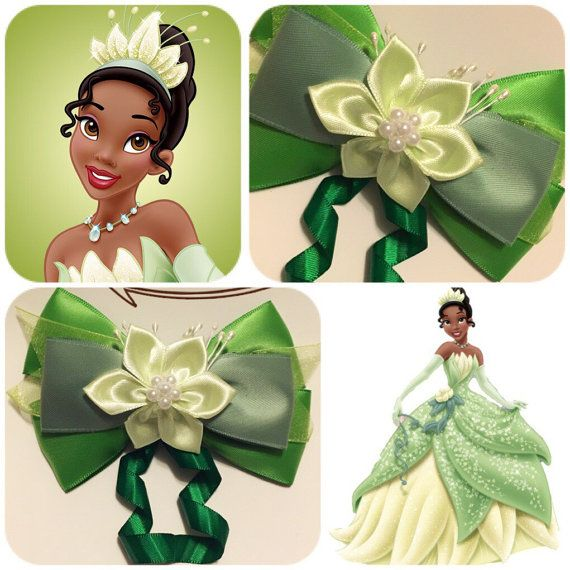Princess Tiana Hair: 17 Best Ideas About Disney Princess Tiana On Pinterest