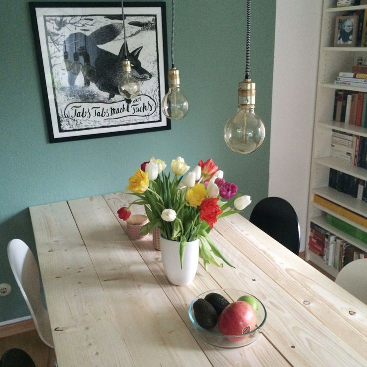 DIY Projekt Begleiter Fr Den Baudielen Tisch Pt 1