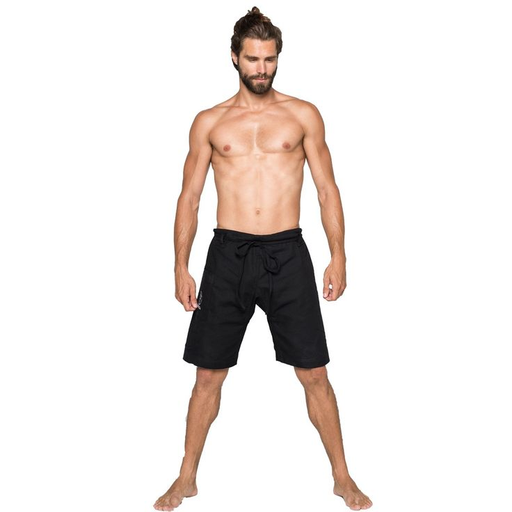 Shorts, Yoga And Products