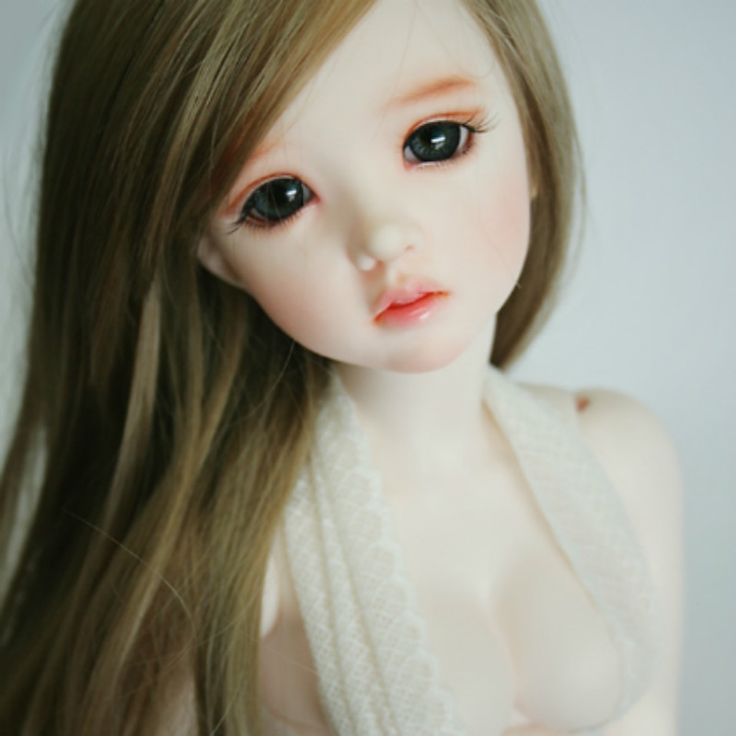 180.48$  Watch here - http://ali047.worldwells.pw/go.php?t=32782013481 - 1/3 SD BJD doll Supia girl doll makeup Emma send birthday gift
