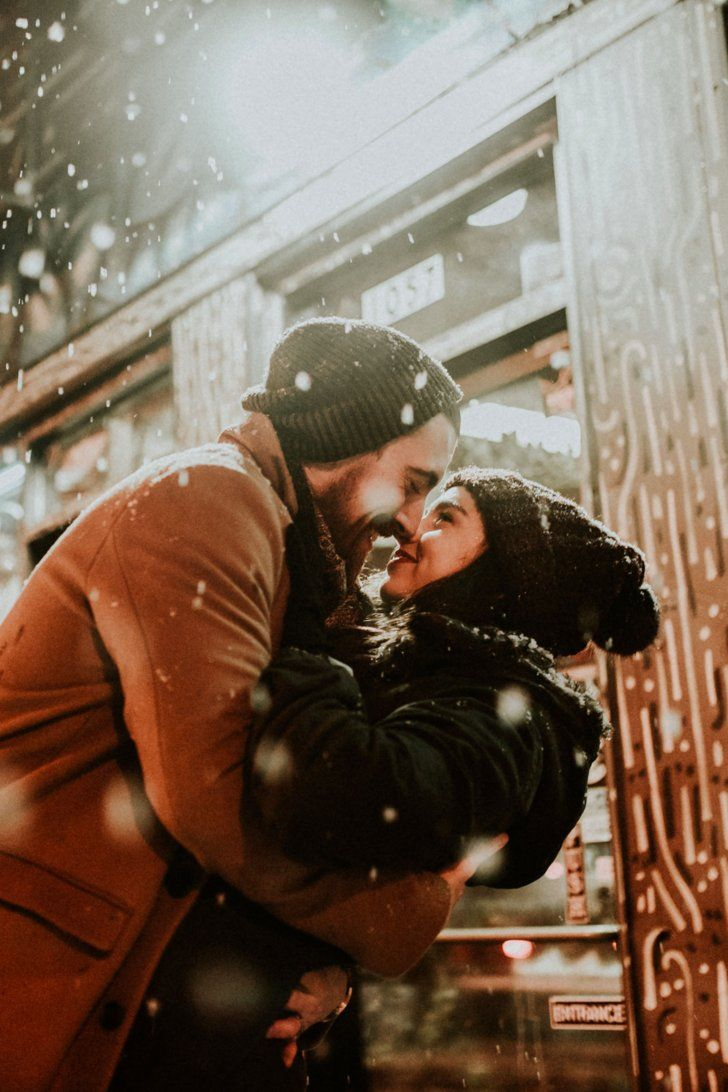 22 New Year's Eve Date Ideas For Couples Who Don't Want
