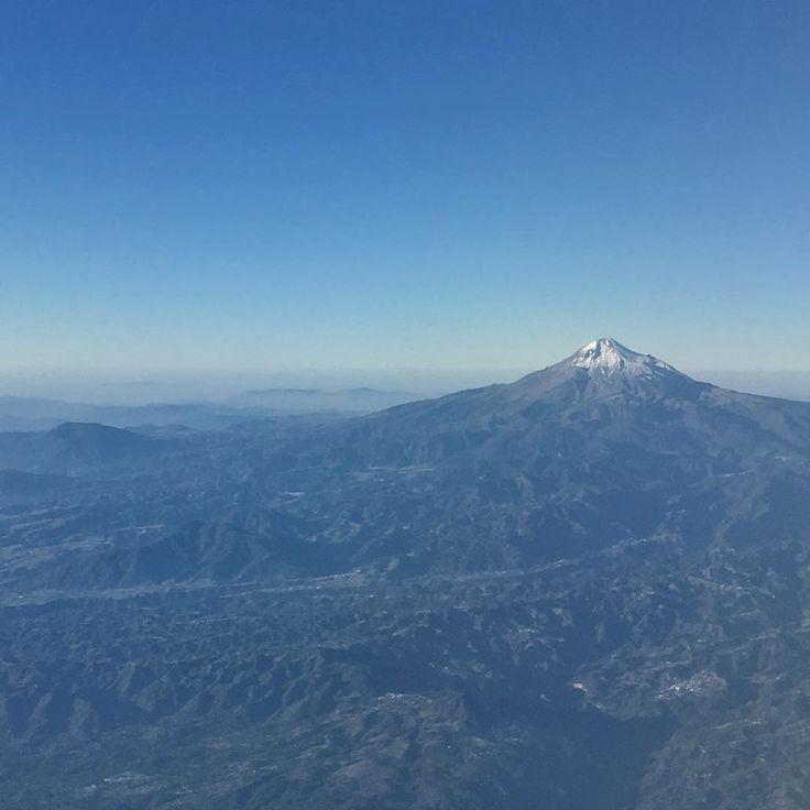 Pico de Orizaba, Veracruz. #veracruz #picodeorizaba #mexico #michagonzalezorfebre