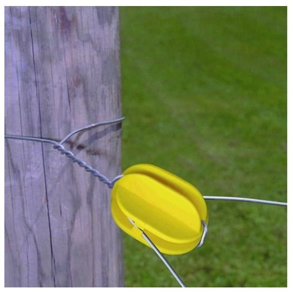 Best 25 Electric Fencing Ideas On Pinterest Electric