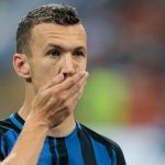 Man Utd transfer news: Madrid lower Morata price, no Inter Perisic sale, five want keeper