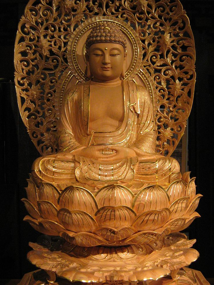 moore buddhist personals Archives and past articles from the philadelphia inquirer, philadelphia daily news, and phillycom.