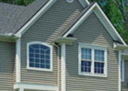 siding replacement numbers