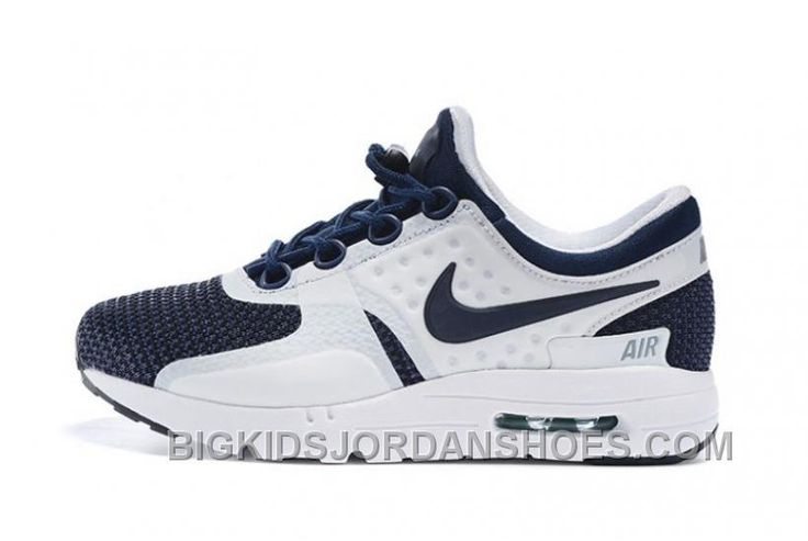 http://www.bigkidsjordanshoes.com/outlet-nike-air-max-zero-uk-womens-mens-shoes-for-sale.html OUTLET NIKE AIR MAX ZERO UK WOMENS MENS SHOES FOR SALE Only $83.03 , Free Shipping!