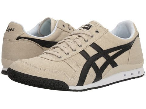 17 Best Ideas About Onitsuka Tiger On Pinterest Mens