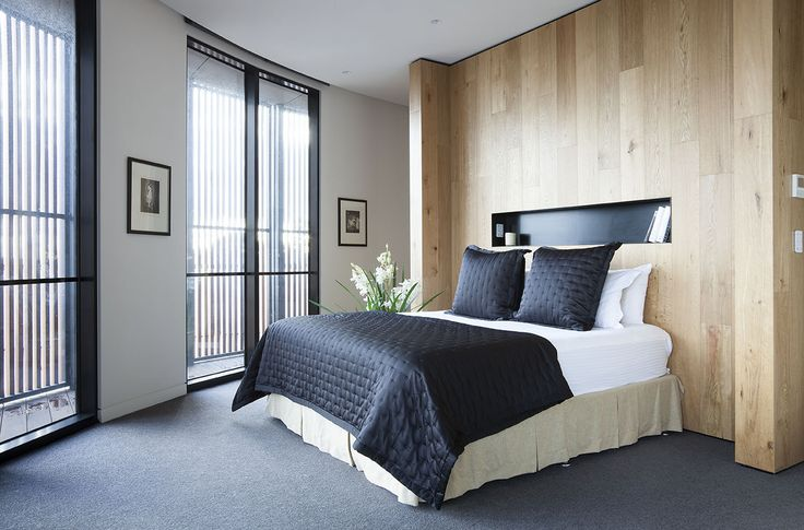Averi Penthouse, Hawthorn East, a Luxico Holiday Home - Book it here: http://luxico.com.au/Averi-Penthouse.html