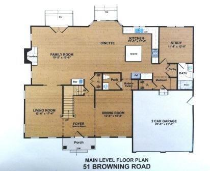 167 best images about coveting cape cod on pinterest. Black Bedroom Furniture Sets. Home Design Ideas