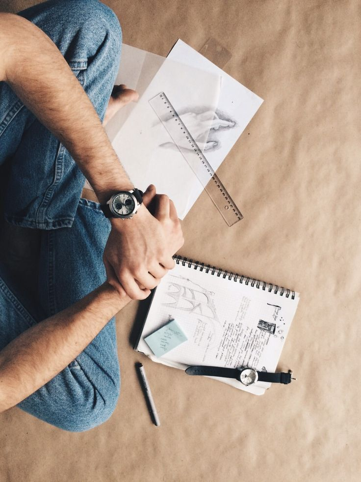 Filippo Loreti │Watch Brand Inspired by Italy #watchesformen  #watches