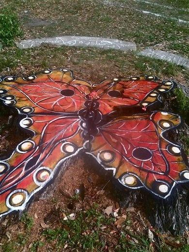 213 Best Images About Logs God S Art On Pinterest A