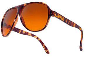 The Hangover Alan Movie Costume Sunglasses Glasses $19.95 #tvstoreonlinewishlist