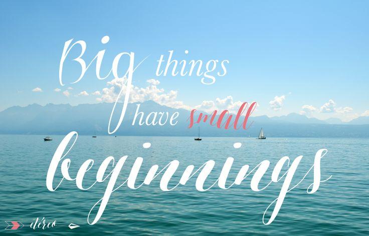 big things png.png