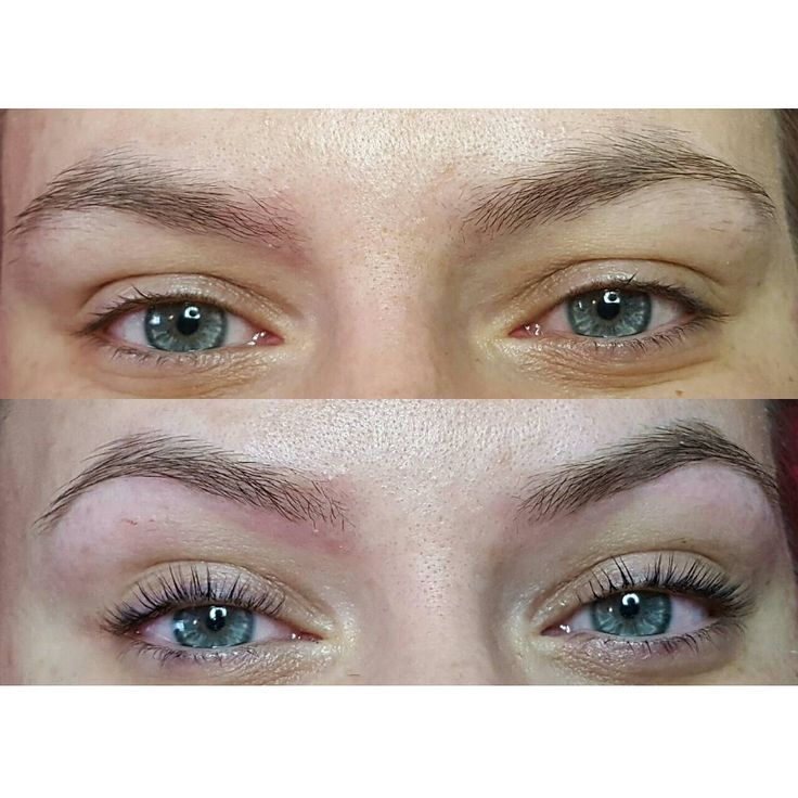 Rehaussement de cils sur des cils très courts et teinture de cils + épilation au fil ✔���� #BeauteduSourcil #girl #newligne #Beauty #sublimer #regard  #avant #apres  #threading #brows #instapics #instagram #eyebrowgame #rehaussementdecils #cils #rehaucil #lash #lashes #lashlift #eyebrows #epilation #fil #nomakeup #threading #eyebrowsonfleek #perfectlashes #perfecttechnique #natural  #noextensions #BeauteduSourcil http://ameritrustshield.com/ipost/1548115989479271009/?code=BV8A0pIA6ph
