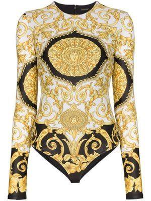 64b239882d5 Designer Tops For Women - Luxury Fashion - Farfetch