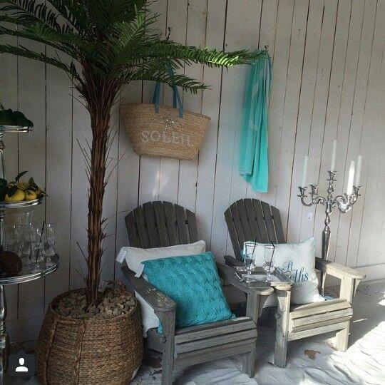 Riviera Maison Spring / Summer 2015! #RMoutdoor #RivieraMaison