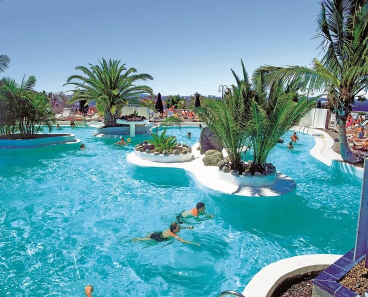 1000 images about sunconnect servatur puerto azul on pinterest - Servatur puerto azul hotel ...