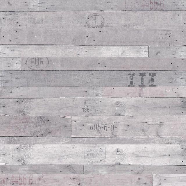 Panel podłogowy laminowany NEPTUN AC4 8 mm ARTENS