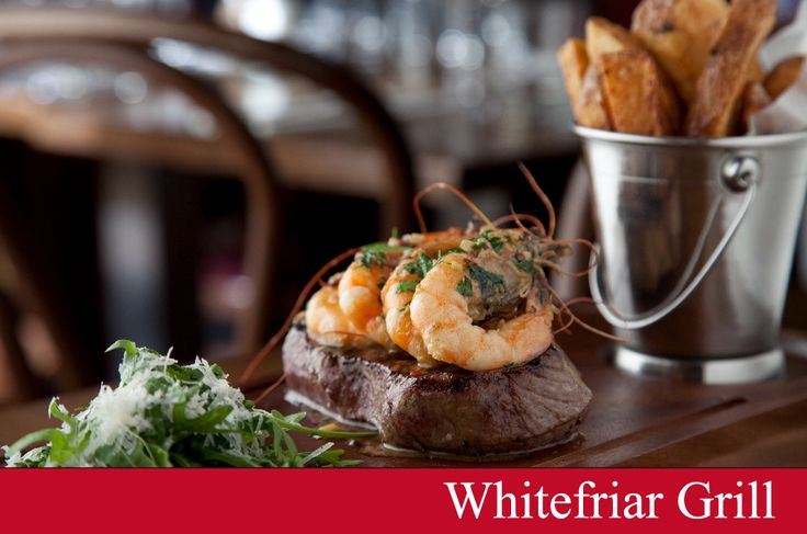 Christmas Lunch in Dublin, Whitefriar Grill will be open every day for Christmas lunch from Thursday 7th December to Friday 22nd December, that's lunch every Monday to Friday over those dates., http://www.whitefriargrill.ie/restaurant-dublin-brunch/christmas-lunch/
