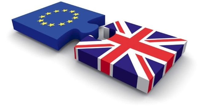 Permanent residence card, la residenza permanente in UK